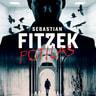 Sebastian Fitzek - Potilas