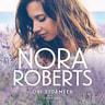 Nora Roberts - Ovi sydämeen