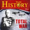 Kustantajan työryhmä - Total War