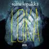 Sami Lopakka - Loka