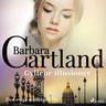 Barbara Cartland - Gyllene illusioner