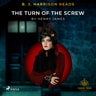 Henry James - B. J. Harrison Reads The Turn of the Screw