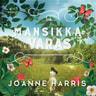 Joanne Harris - Mansikkavaras