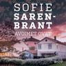 Sofie Sarenbrant - Avoimet ovet