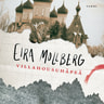 Eira Mollberg - Villahousuhäpeä