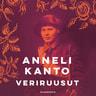 Anneli Kanto - Veriruusut