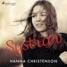 Hanna Christenson - Systrar