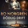 Bo Norgren - Dödlig drift