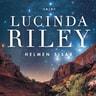 Lucinda Riley - Helmen sisar
