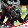 Michael Kelly - Transformers - Kuun pimeä puoli
