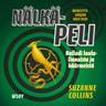 Nälkäpeli: Balladi laululinnuista ja käärmeistä - äänikirja