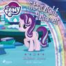 My Little Pony - Starlight Glimmer ja salainen huone - äänikirja