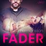 Fader - erotisk novell - äänikirja