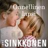 Jari Sinkkonen - Onnellinen lapsi