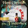 The Tinderbox - äänikirja
