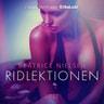 Beatrice Nielsen - Ridlektionen - erotisk novell