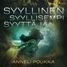 Anneli Poukka - Syyllinen syyllisempi syyttäjä