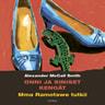 Alexander McCall Smith - Onni ja siniset kengät