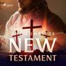 The Complete New Testament - äänikirja
