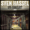 Sven Hassel - GPU-fängelset