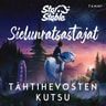 Star Stable. Sielunratsastajat #1: Tähtihevosten kutsu - äänikirja