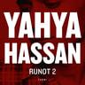 Yahya Hassan - Runot 2