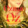 Ozma of Oz - äänikirja