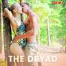 The Dryad - äänikirja