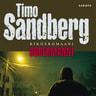 Timo Sandberg - Dobermanni