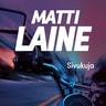 Matti Laine - Sivukuja