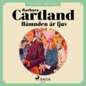 Barbara Cartland - Hämnden är ljuv