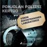 Viron rikostekninen laboratorio - äänikirja