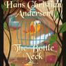 Hans Christian Andersen - The Bottle Neck