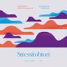 Stressitohtori – Enemmän itsetuntemusta, vähemmän stressiä - äänikirja