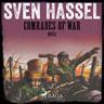 Comrades of War - äänikirja