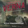 Operaatio Verna - äänikirja