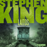 Stephen King - Laitos