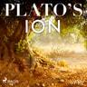 Plato - Plato's Ion