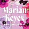 Marian Keyes - Kuuleeko kukaan?