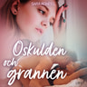 Sara Agnès L - Oskulden och grannen - erotisk novell