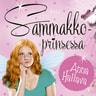 Anna Hallava - Sammakkoprinsessa