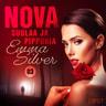 Emma Silver - Nova 3: Suolaa ja pippuria - eroottinen novelli