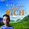 Roger Hamilton - Wink and Grow Rich 2