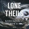 Lone Theils - Kohtalokas merimatka, Nora Sand 1