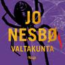 Jo Nesbø - Valtakunta