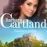 Barbara Cartland - Tuulien teillä