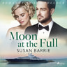 Susan Barrie - Moon at the Full