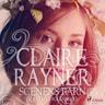 Claire Rayner - Scenens barn