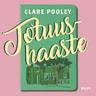 Clare Pooley - Totuushaaste