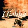Hugh Howey - Hiekka